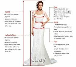 Champagne Mother of the Bride Dresses Formal with Jacket Bolero Sequins Beaded