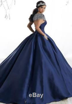 New 2019 Celebrity Formal Prom party Quinceanera Ball Gown pageant Evening Dress