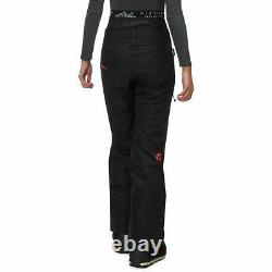 Picture Organic Exa Pant Women's Size XL NWT 2019 $200