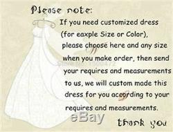 Pink Evening Dresses Wedding Quinceanera Prom Pageant Gown Sleeveless Party Gown