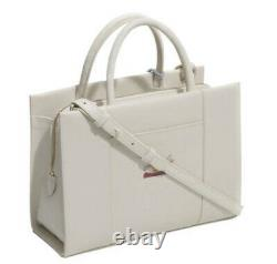 Radley Chin Wag Signature Medium Picture Bag New With Tags & Dust Bag Christmas