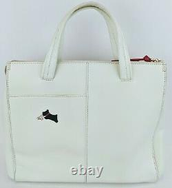 Radley London Radley Road Picture Bag And Wallet Set Collector's Edition SS17
