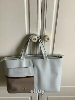 Radley Signature Picture Bag Rambling Radley Limited Edition
